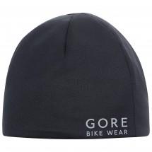 GORE Bike Wear - Universal Gore Windstopper Cap - Pyöräilypä
