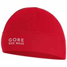 GORE Bike Wear - Universal Thermo Beany - Bonnet de cyclisme