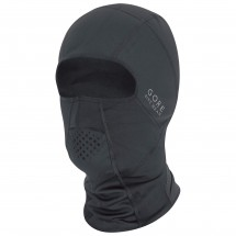 GORE Bike Wear - Universal Windstopper Balaclava