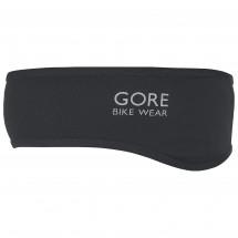 GORE Bike Wear - Universal Windstopper Headband - Headband