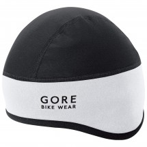 GORE Bike Wear - Universal Windstopper Helmet Cap - Fietsmut