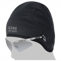 GORE Bike Wear - Universal Windstopper Thermo Helmet Cap