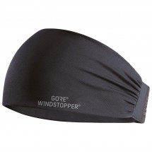 GORE Running Wear - Air Lady Windstopper Headband