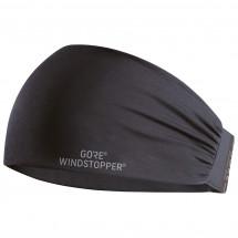 GORE Running Wear - Air Lady Windstopper Headband