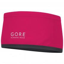 GORE Running Wear - Essential Gore Windstopper Headband