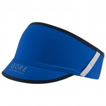 GORE Running Wear - Fusion Visor - Pet