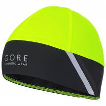 GORE Running Wear - Mythos 2.0 Beany - Beanie