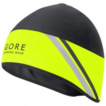 GORE Running Wear - Mythos 2.0 Windstopper Hat - Myssy
