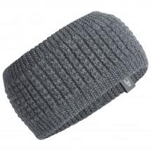 Icebreaker - Adult Affinity Headband - Hoofdband