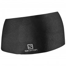 Salomon - Nordic Headband Racing - Bandeau