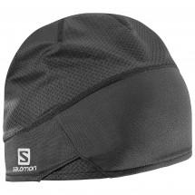 Salomon - S-Lab Beanie Light - Bonnet