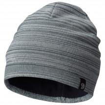 Mountain Hardwear - Alpenglo Dome - Myssy