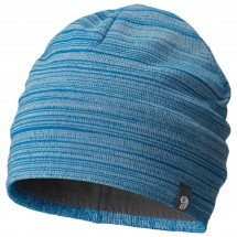 Mountain Hardwear - Alpenglo Dome - Muts
