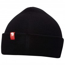 Mountain Hardwear - Everyones Favorite Beanie - Lue