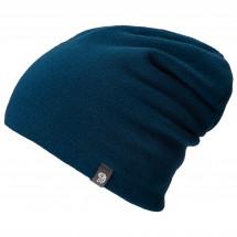 Mountain Hardwear - Everyones Favorite Beanie - Bonnet