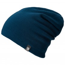 Mountain Hardwear - Everyones Favorite Beanie - Myssy