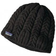 Patagonia - Women's Cable Beanie - Mütze