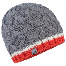 Salewa - Fanes Wool Beanie - Bonnet