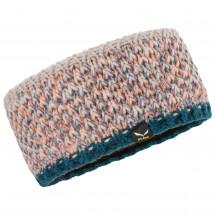 Salewa - Women's Frea (Mudzilla) Headband - Bandeau