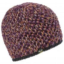 Salewa - Women's Frea Beanie - Bonnet