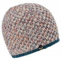 Salewa - Women's Frea Beanie - Bonnet