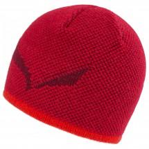 Salewa - Ortles Wool Beanie - Bonnet