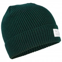 Salewa - Puez Wool Beanie - Bonnet