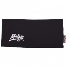 Maloja - Beverly BeachM. - Headband