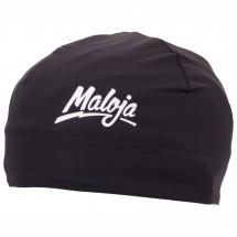 Maloja - North BendM. - Myssy