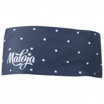 Maloja - Women's Bear CreekM. - Headband