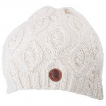 Maloja - Women's ColumbiaM. - Bonnet