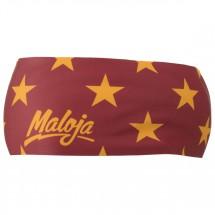 Maloja - Women's SpringfieldM. - Bandeau