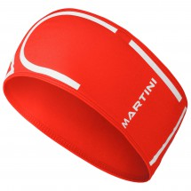 Martini - 4You - Headband