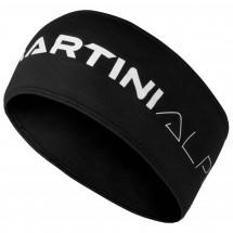 Martini - Best - Hoofdband
