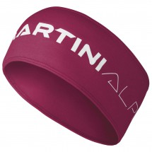 Martini - Women's Best - Stirnband