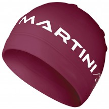 Martini - Direct - Beanie