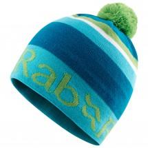 Rab - Bob Beanie - Mütze