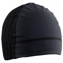 Craft - Active Extreme 2.0 WS Hat - Myssy