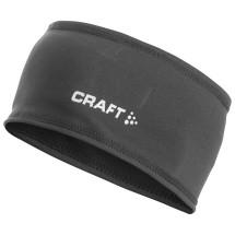 Craft - Thermal headband - Hoofdband