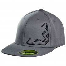 Dynafit - Compound Flexfit Cap - Lippalakki
