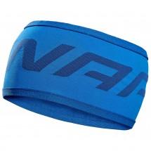Dynafit - Dryarn Headband - Headband