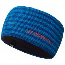 Dynafit - Hand Knit 2 Headband - Otsanauha