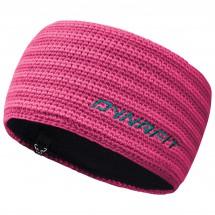 Dynafit - Hand Knit 2 Headband - Stirnband
