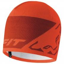 Dynafit - Leopard Logo Beanie - Bonnet