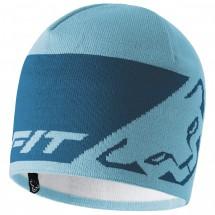 Dynafit - Leopard Logo Beanie - Mütze