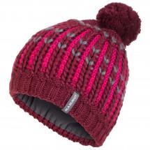 Mammut - Luina Beanie - Mütze