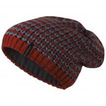 Mammut - Nara Beanie - Mütze