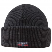 Devold - Devold Cap - Mütze