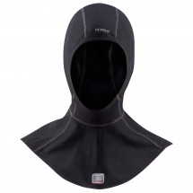 Devold - Expedition Balaclava - Balaclava