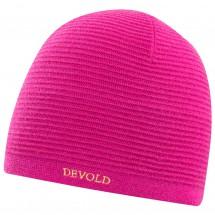 Devold - Magical Cap - Bonnet